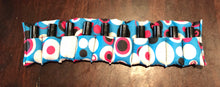 Watamu - 5ml Essential Oil Roller Insert (10 pockets)