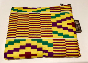 Medium Mara Square purse