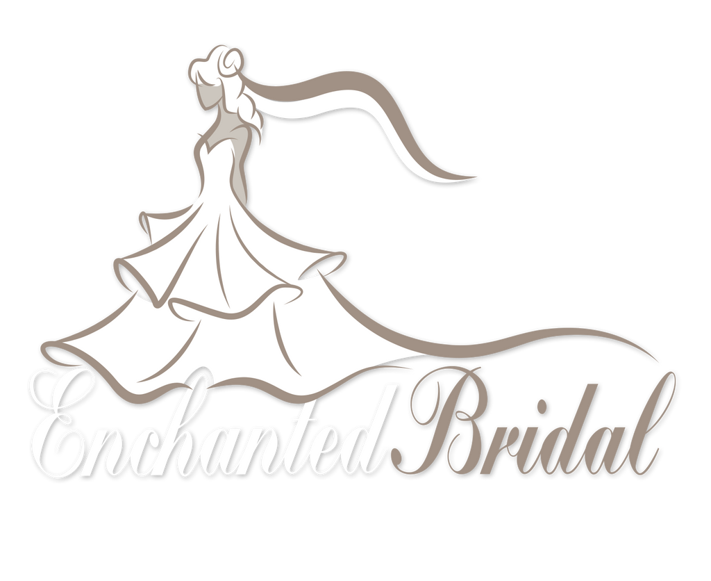 Enchanted Bridal