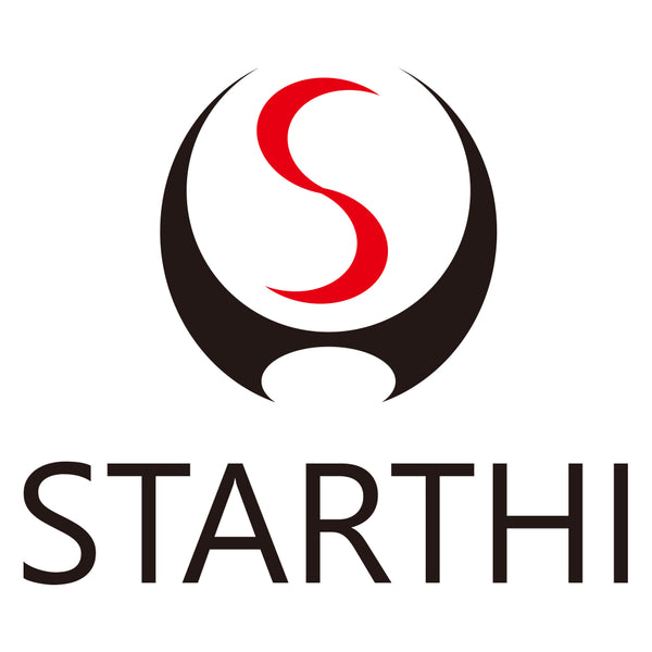 Starthi is a lighting brand of chandeliers, pendant lamps and table lamps