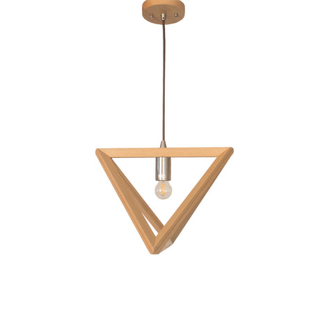 Aeolian Bells Ceiling Pendant Lighting