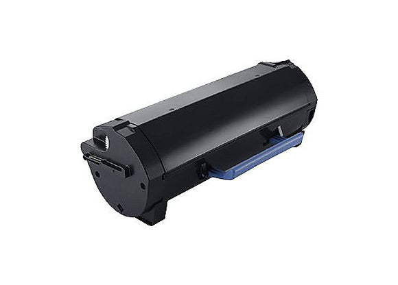 Dell High Yield Black Toner CARTRIDGE 8500 Yield U&R F/ S2830