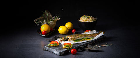 whole baked whitefish recipe