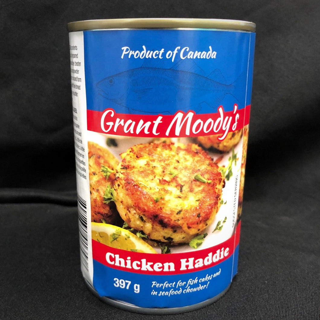 grant moody's chicken haddie 397 grams
