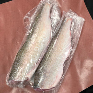 whole whitefish oven ready frozen