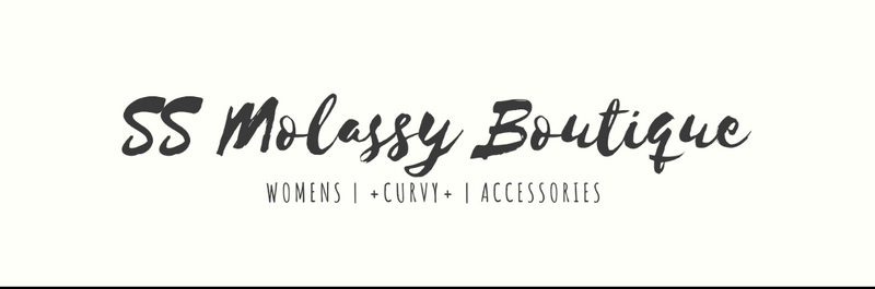 Sweet Sassy Molassy Boutique