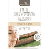 Facial Buffing Masque