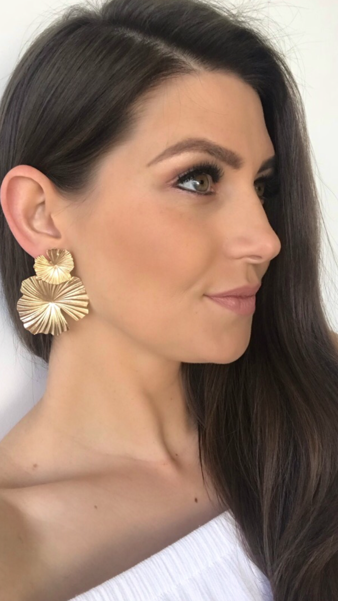 Veronica Earrings