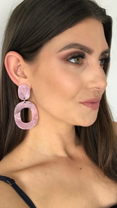 Mackenzie Earrings