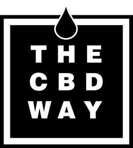 theCBDway
