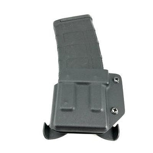 AR Mag Carrier - Wingman Defense Custom Kydex Holsters