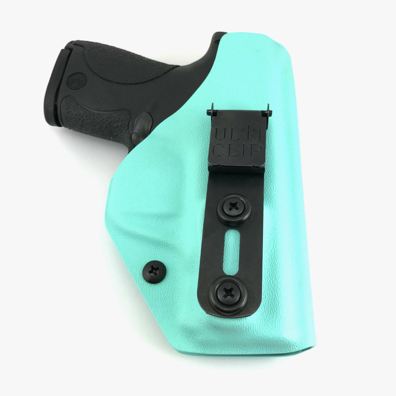 The Ulticlip Holster Customized - Wingman Defense Custom Kydex Holsters