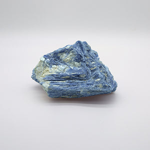 LARGE BLUE KYANITE
