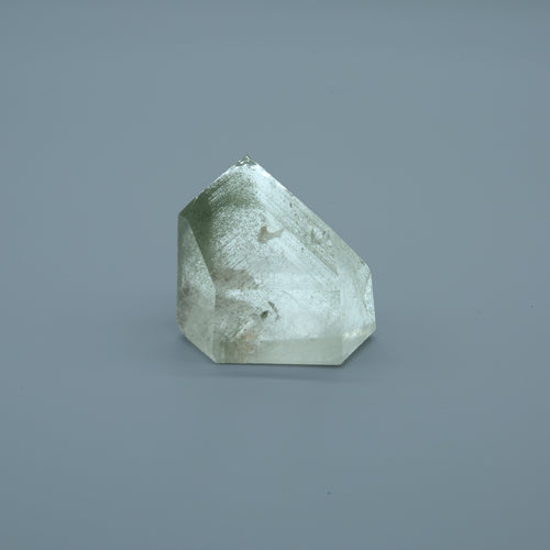 GREEN PHANTOM QUARTZ GENERATOR