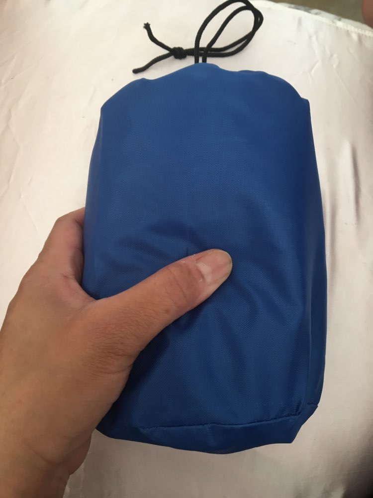 o travel find pillow blanket guides simplicity set and sets gift throw comfort airplane blue cheap shopping