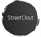 StreetClout