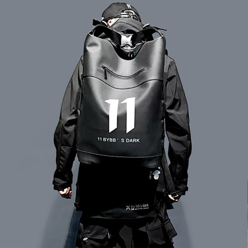 11even backpack