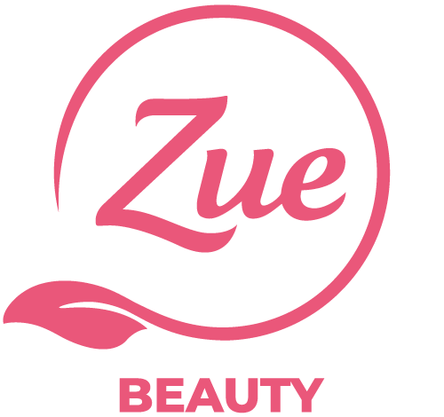 Zue Beauty Logo