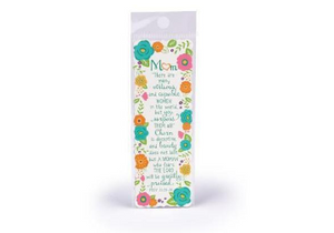 Flowers For You - Mom - The Tree Stationery & Co. 大樹文房