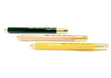 Pencil Ball 1.0 BP-680E