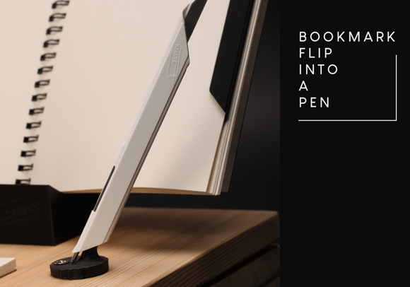 FLIPEN - The Tree Stationery & Co. 大樹文房