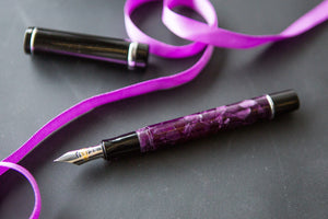 Duragraph Purple Nights - The Tree Stationery & Co. 大樹文房