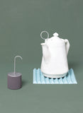 Buoy Tea Infuser