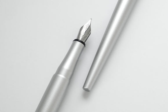 ORIGIN Fountain Pen