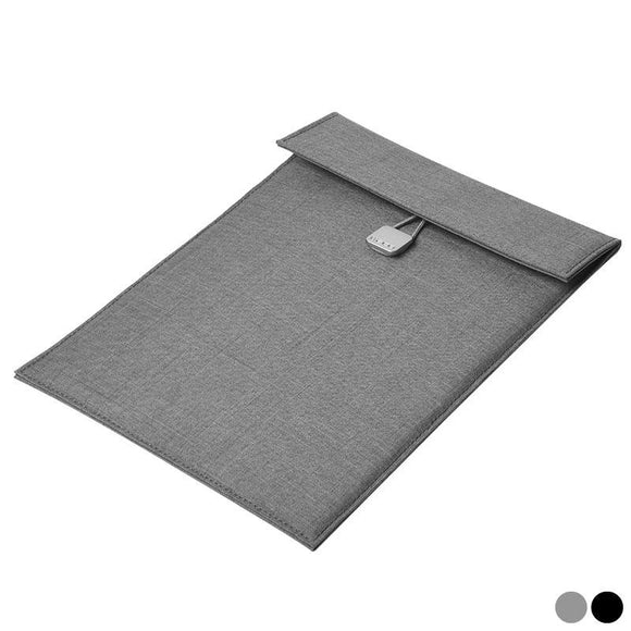 ALIO Premium iPad Case