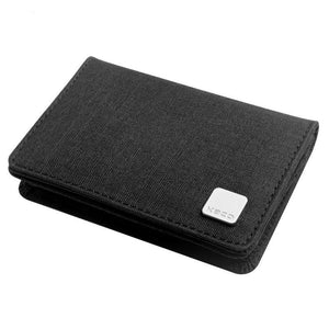 ALIO Business Card Holder