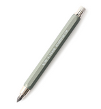 Mechanical Pencil 5.6mm (53400N1MH9KK, 53400N1MP3KK)