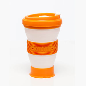 UK Pokito Pocket Collapsible Cup