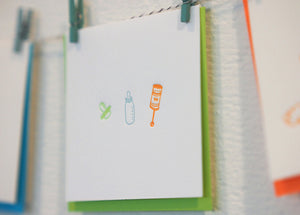 Baby Gadgets - The Tree Stationery & Co. 大樹文房