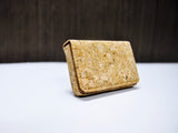 Cork Card Case Holder (B) 軟木卡片盒 (B)