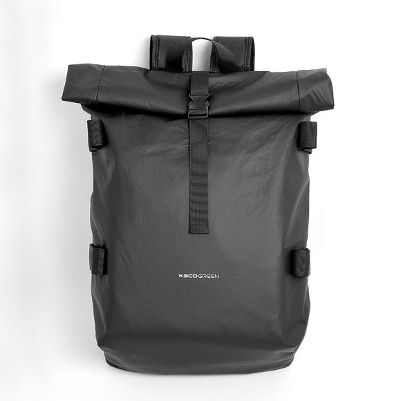 Litogo Tyvek Paper Backpack 杜邦Tyvek 紙背包