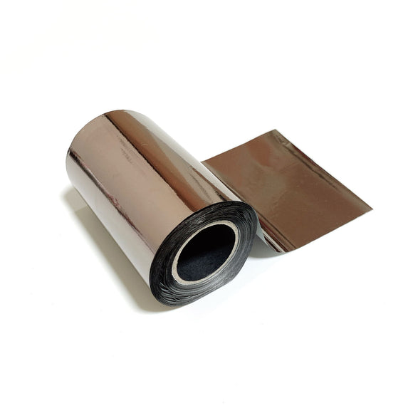 Tin Copper Foil