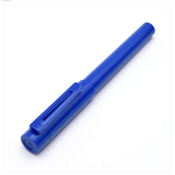 SKY Premium Plastic Fountain Pen