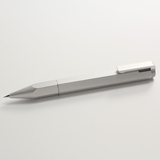Compact Metal Mechanical Pencil (0.5mm)