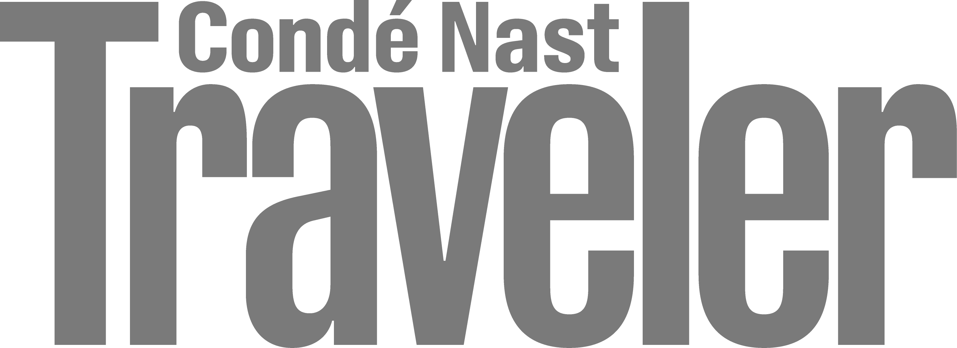 Conde Nast Logo AQUIS Press