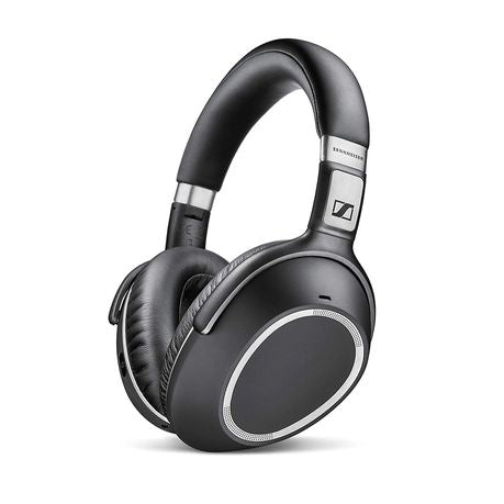 Lifestyle & Bluetooth Headphones