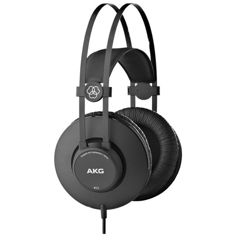 AKG-K52 PERCEPTION
