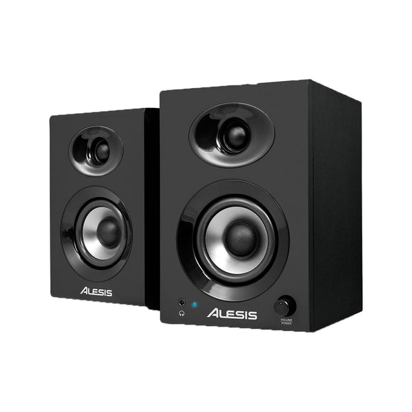 Alesis Elevate 3 (Pair)