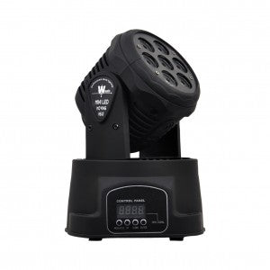 Hybrid HMH7 Moving Head Disco/Stage Light