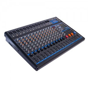 Hybrid M1202UBTX Band Mixer