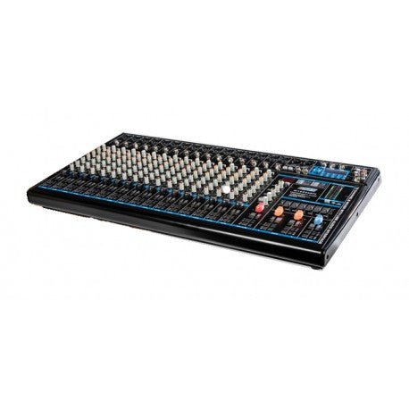 Hybrid M1602UBTX Band Mixer