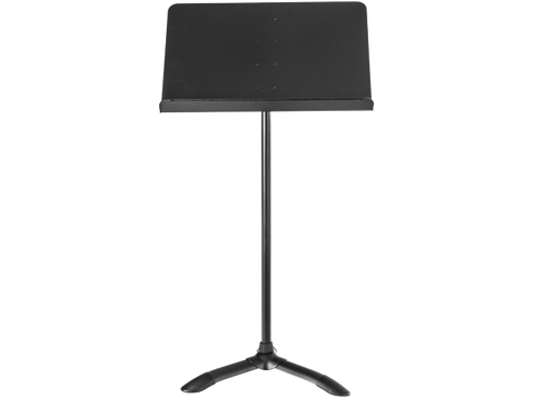 Hybrid MUS03 Heavy Duty Sheet Music Stand