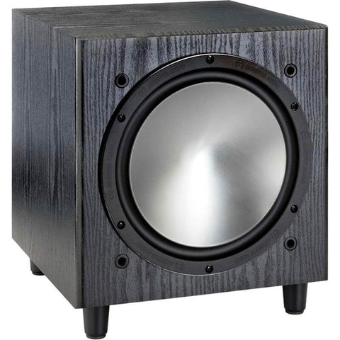 Monitor Audio Bronze W10 (BLACK OAK)