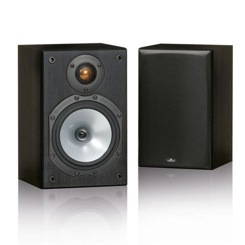 Monitor Audio MR1 (Pair)
