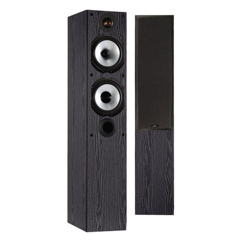Monitor Audio MR4 (Pair)