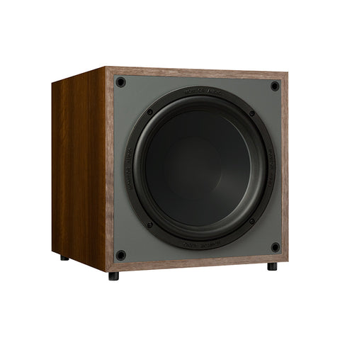 Monitor Audio MW10 Active Subwoofer
